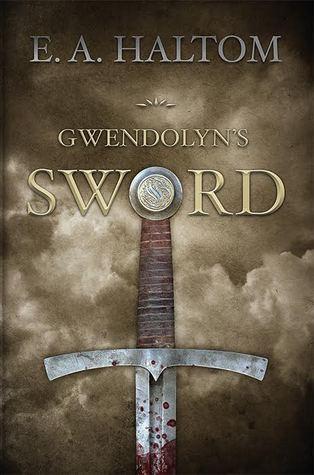 Gwendolyns Sword