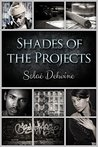 Shades of the Projects: Volume 1: Urban Street Drama
