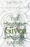 The Given Garden (Eden Chronicles #1)