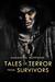 Tales of Terror from Survivors (Zombie Apocalypse #3.5)