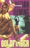 Goldfinger (James Bond #7)