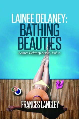 Lainee Delanee: Bathing Beauties
