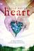 Heart by Paula Hayes
