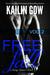 Free Fall Vol. 2