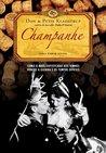 Champanhe: como o mais sofisticado dos vinhos venceu a guerra e os tempos difíceis