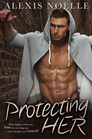 Protecting Her(Her Series) (ePUB)