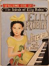 Elly Robin, Wonderchild (The Ordeals of Elly Robin Book 1)