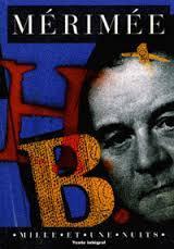 H.B. suivi de Stendhal, Notice sur M. Beyle par lui-même