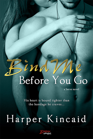 bind-me-before-you-go