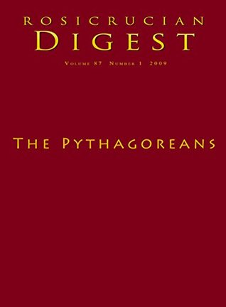 The Pythagoreans: Digest