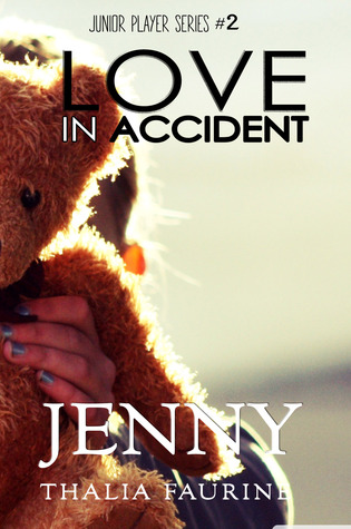 Love in Accident