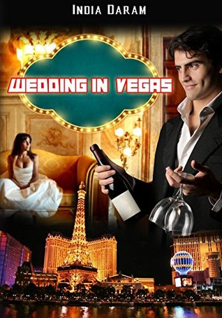 wedding-in-vegas