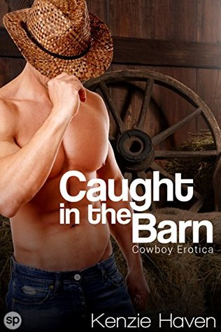 caught-in-the-barn