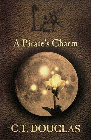 Lore: A Pirate's Charm