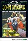 John Sinclair Ges...