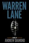 Warren Lane