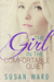 The Girl in the Comfortable Quiet (The Half Shell, #4)