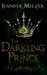 The Darkling Prince