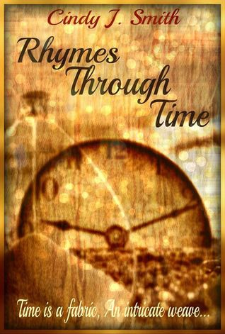 rhymes-through-time