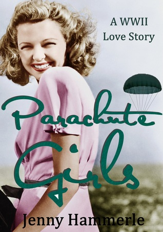 parachute-girls