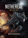Nethereal (Soul Cycle #1)