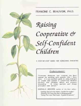 Raising Cooperative & Self-Confident Children