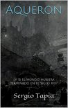 Aqueron by Sergio Tapia