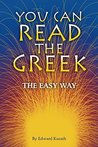 You Can Read The Greek