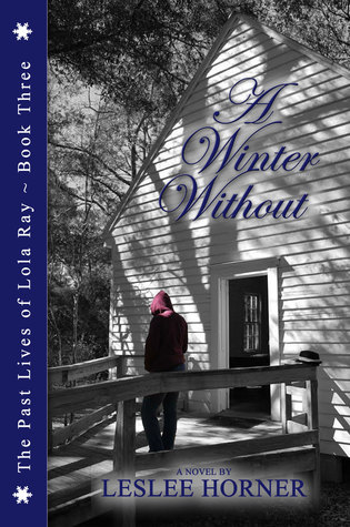 A Winter Without
