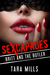 Sexcapades: Britt and the Butler