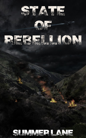 State of Rebellion