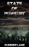 State of Pursuit (Collapse, #4)