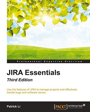 JIRA Essentials