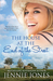 The House At The End Of The Street (Swallows Fall, #5) by Jennie Jones