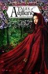 Tales of Arilland by Alethea Kontis