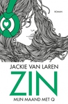 Zin (Q-serie, #1)