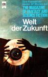 Welt der Zukunft (Stories aus dem Magazine of Fanatsy and Science Fiction, #32)