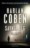 Savner deg by Harlan Coben