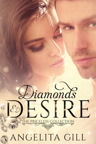 Diamonds & Desire