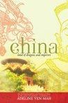 China: Land of Dragons and Emperors