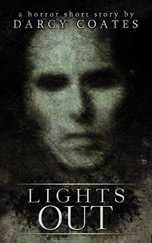 Lights Out: a horror short story