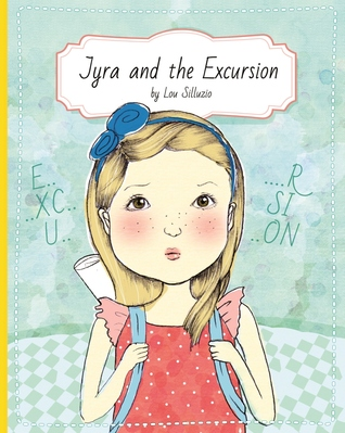 jyra-and-the-excursion