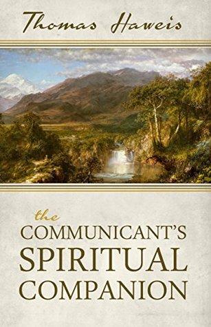 The Communicant's Spiritual Companion