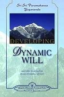 Developing Dynamic Will