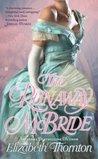 The Runaway McBride (Seers of Grampion, #1)