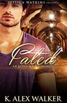 Fated: An Alpha Male Romance (Angels and Assassins #1)
