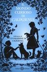 Il mondo curioso di Calpurnia by Jacqueline Kelly