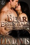 Bear Essentials (Bears of Blackrock #1)