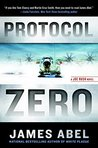 Protocol Zero (Joe Rush, #2)