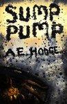 Sump Pump: A Short Story of Spider Horror